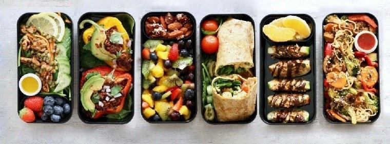 comida-vegana-recetas-faciles-opciones