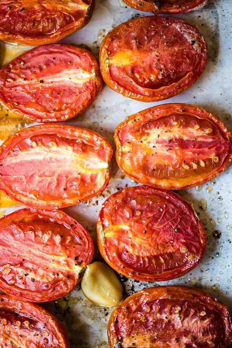 comida-vegana-recetas-faciles-sopa-tomate