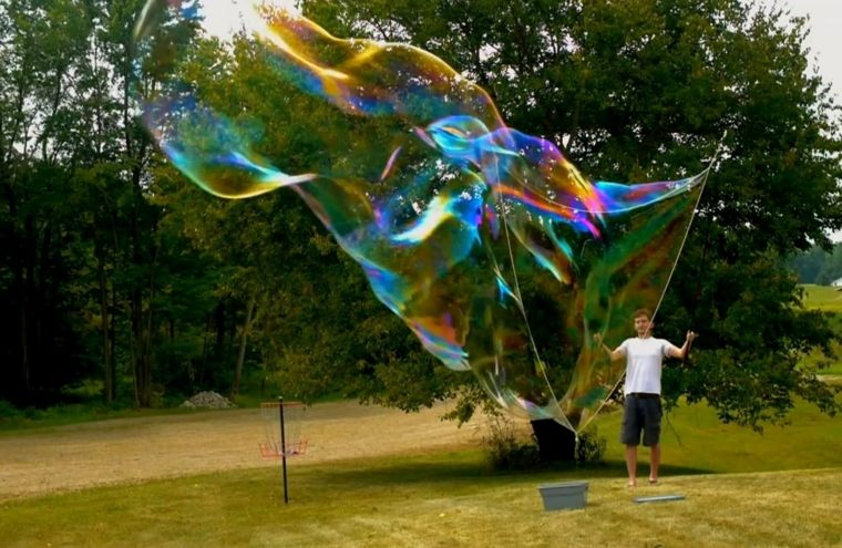 como-hacer-burbuja-grande