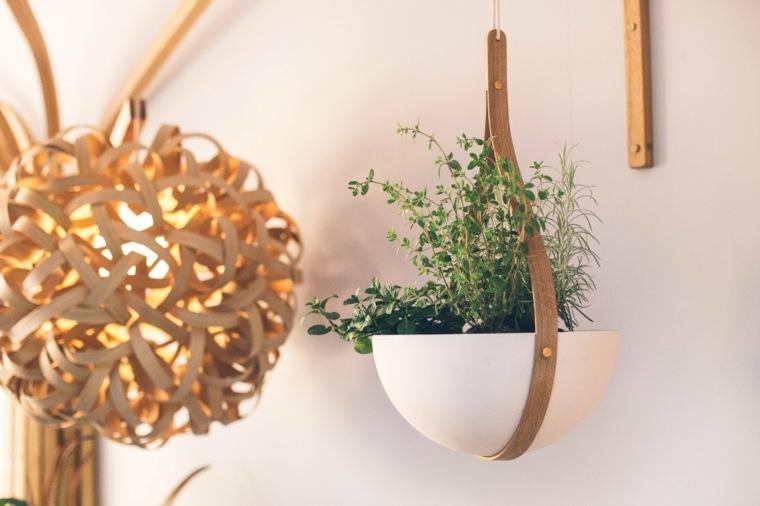 contraste-lamparas-plantas-pequenas