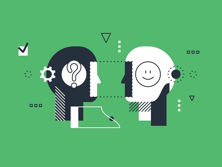 controlar-emociones-opciones-ideas