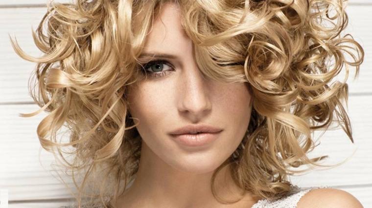 corte de cabello bob-pelo-largo