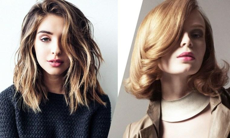 corte de pelo bob-mujeres-cabello-largo