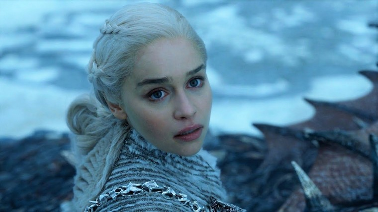 daenerys-dragon-serie-famosa