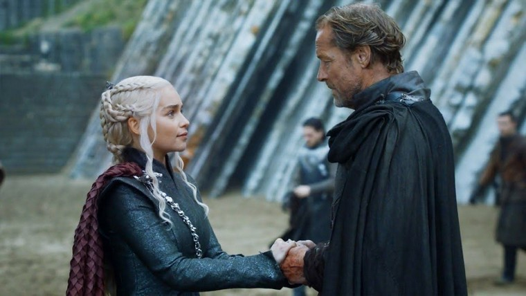 daenerys-game-thrones-martin-escena