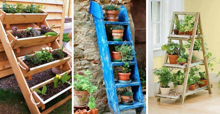 decoracion de jardines-verticales-interiores-exteriores