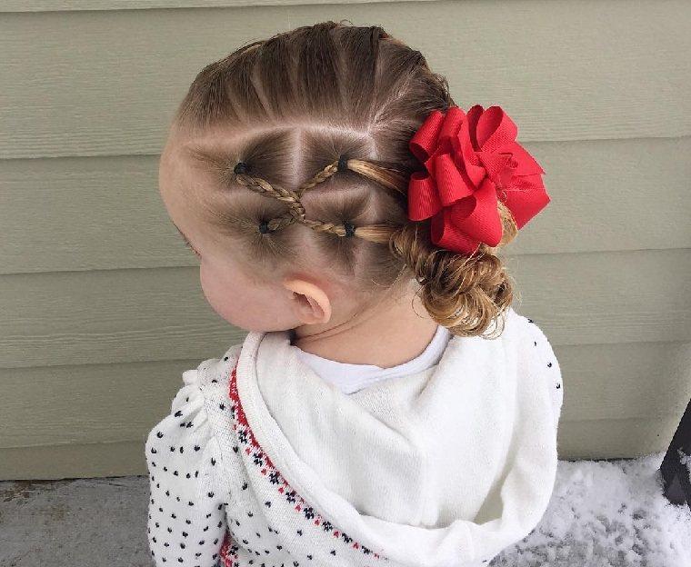 decorar-cabello-decorado-opciones