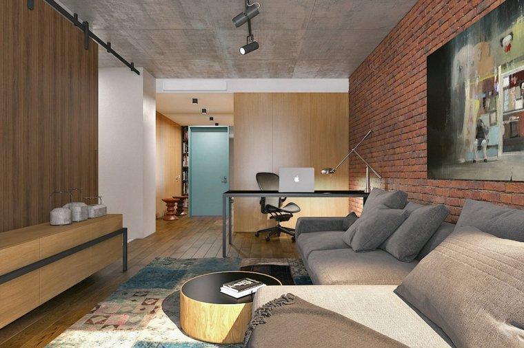 departamento-tipo-estudio-interior