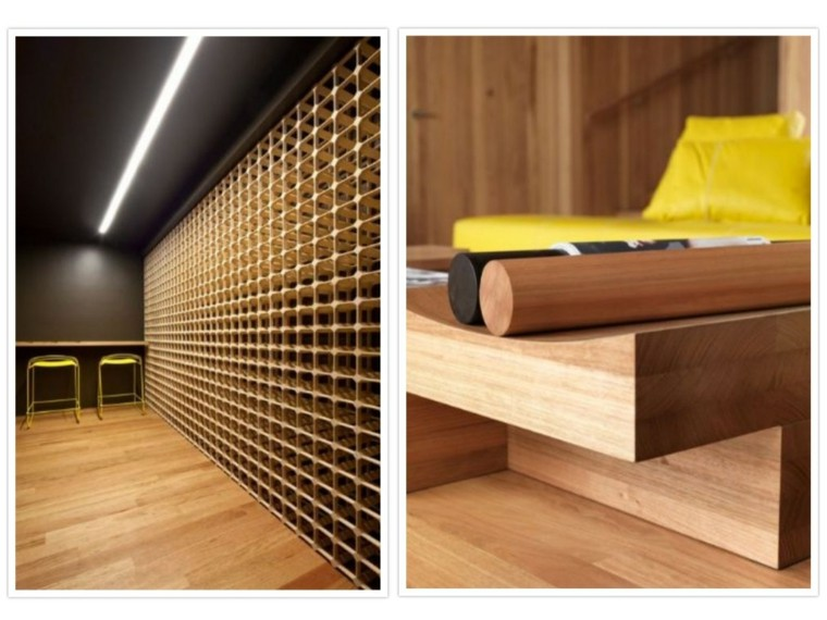 detales-madera-acabados-interiores