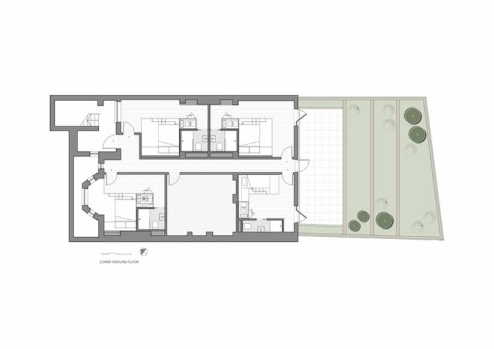 detalles-construccion-exteriores-casa