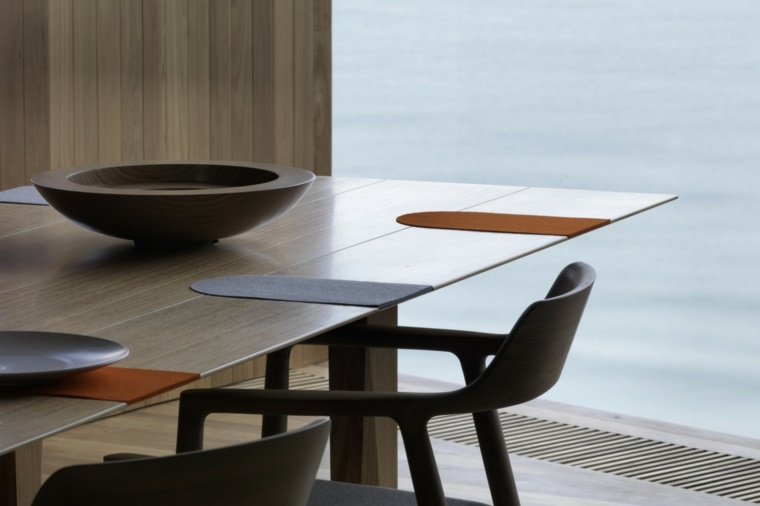 detalles-madera-pulida-nobiliario