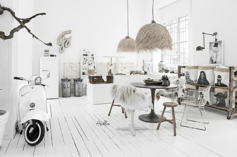 detalles-pieles-casa-decorada
