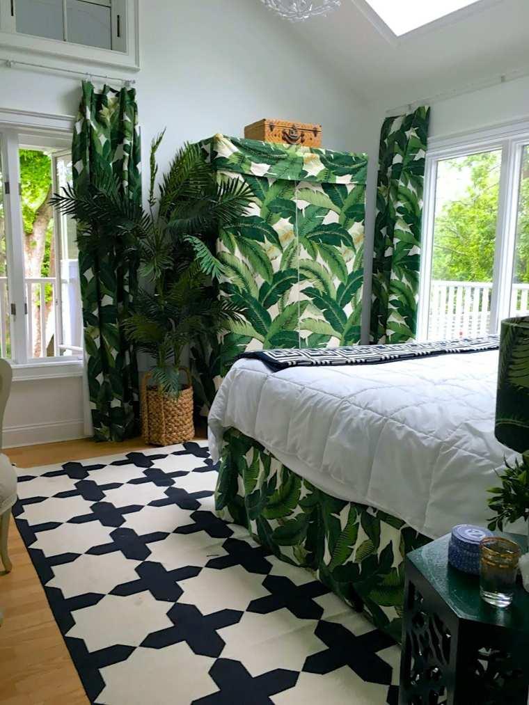 detalles-plantas-opciones-diseno-tropical