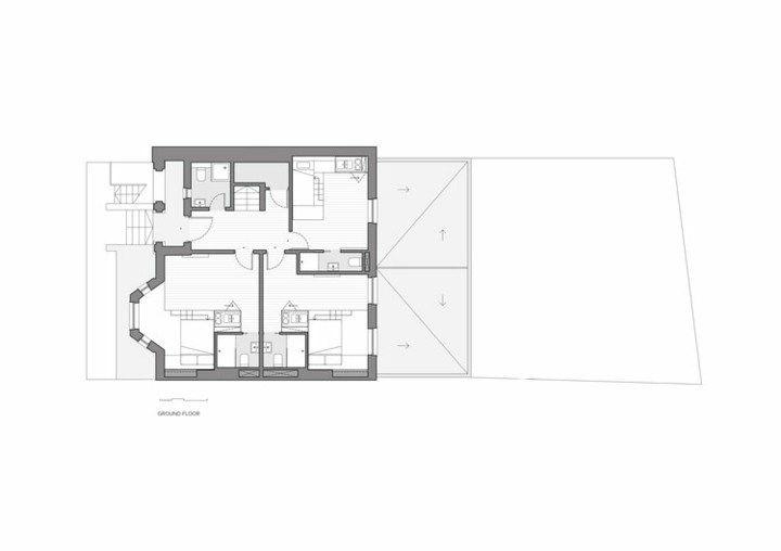 diferentes-secciones-divididas-interior
