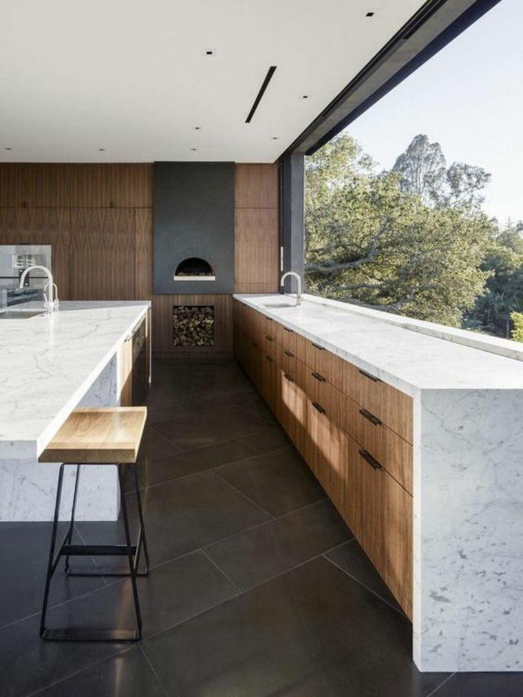 diseño-de-cocina-con-vista