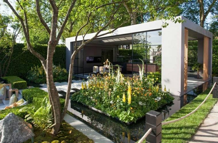 diseño-de jardines