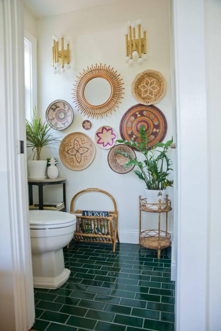 diseños-de-baños-piezas-de-arte