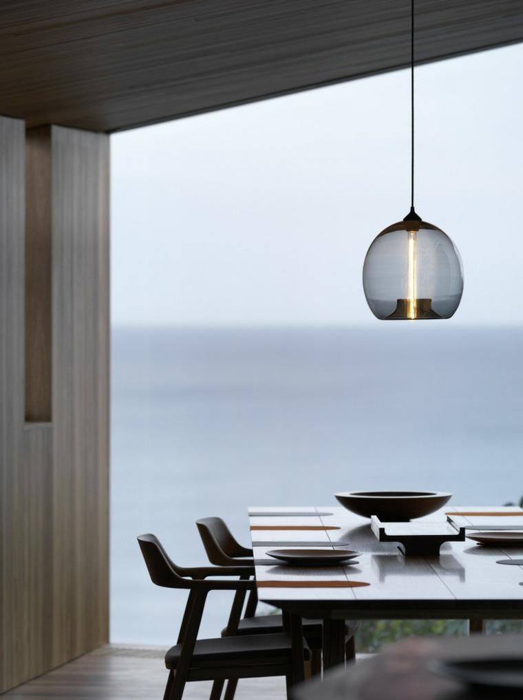 diseños de casas modernas funcionales