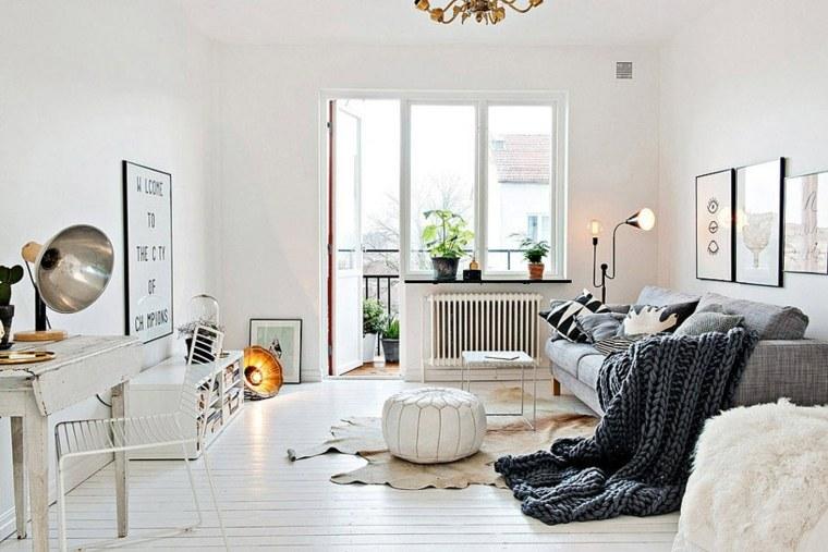 disenador de interiores-estilo-nordico