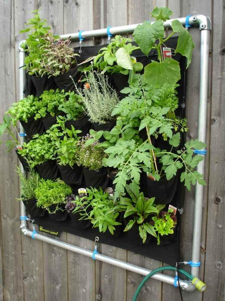 diseno de jardines-verticales-paredes