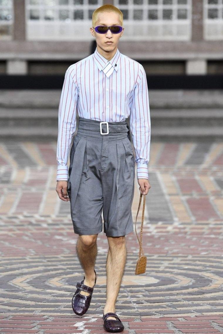 diseno-elegante-pantalones-cortos-opciones