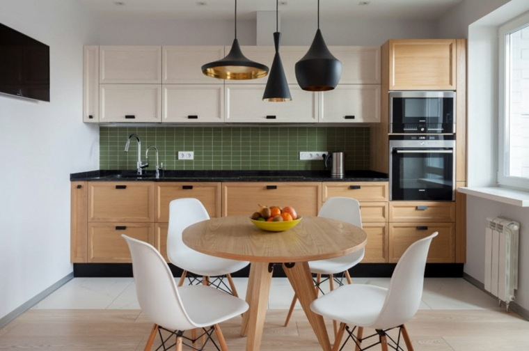 diseno interior-cocina-estilo-escandinavo