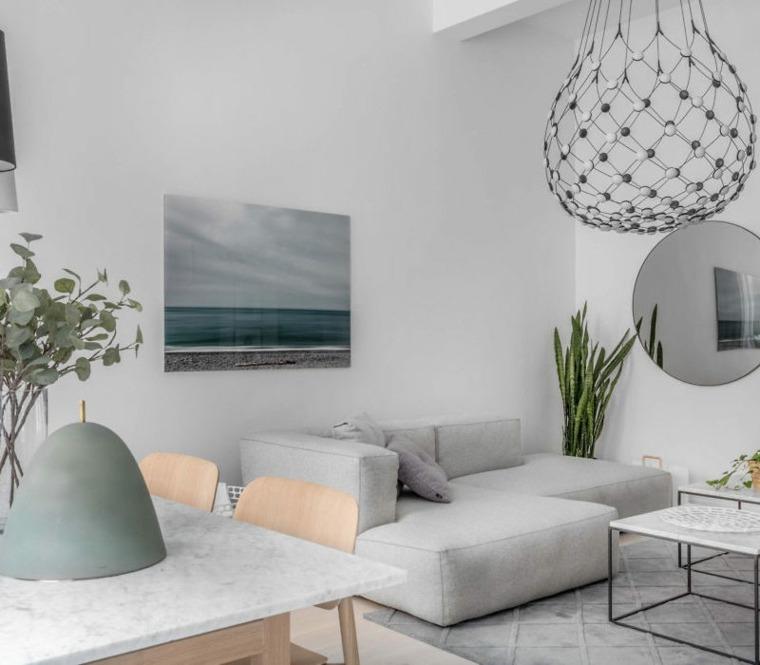 diseno interior-estilo-escandinavo