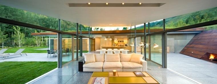 diseno-moderno-estilo-arquitectura