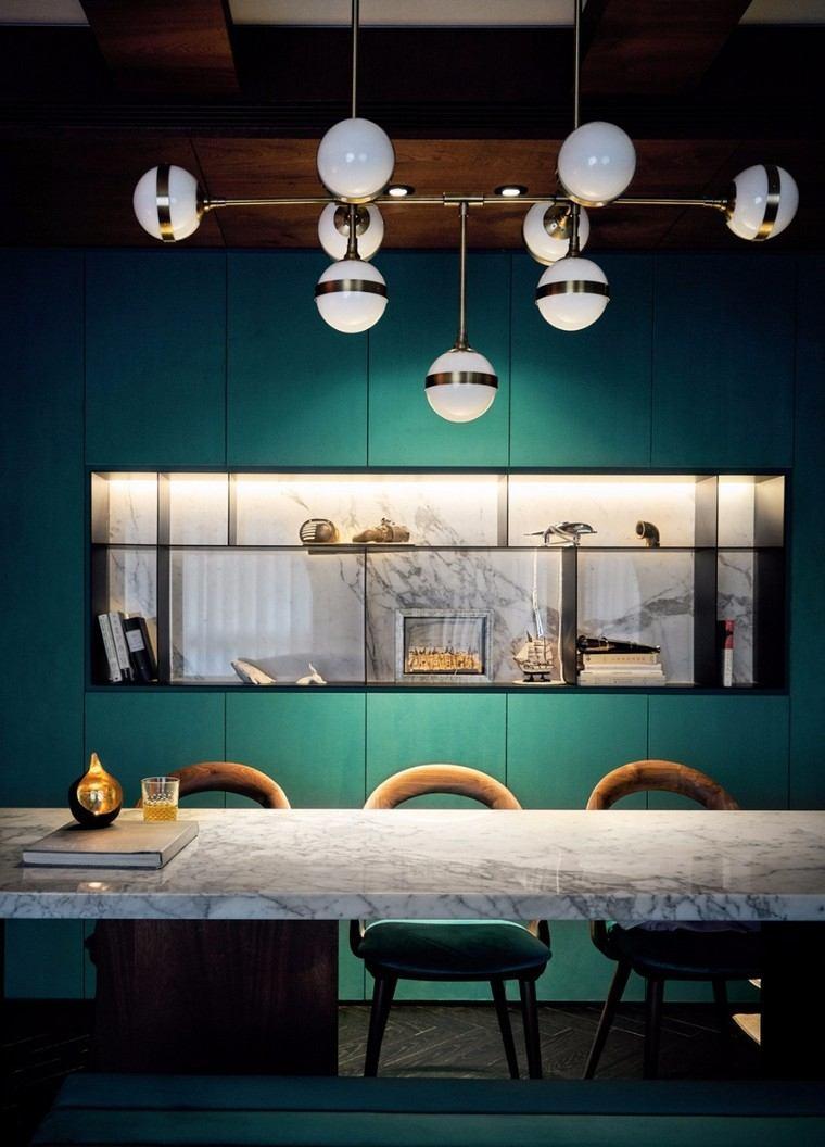 diseno-y-decoracion-de-interiores-apartamento-comedor-moderno