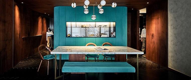 diseno-y-decoracion-de-interiores-apartamento-comedor
