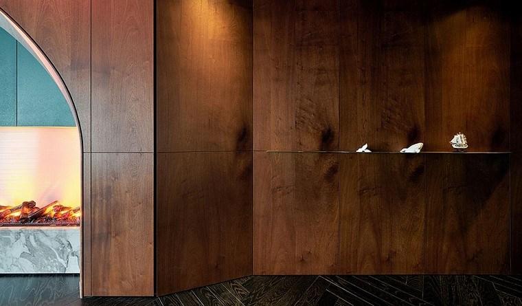 diseno-y-decoracion-de-interiores-apartamento-paredes-madera