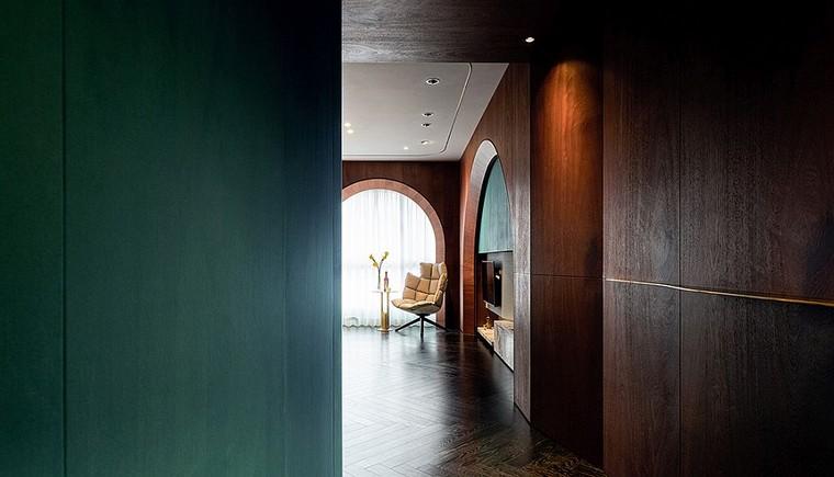 diseno-y-decoracion-de-interiores-apartamento-sofisticado