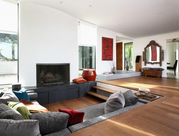 disenos de salas modernas-elegantes
