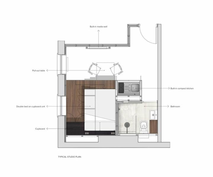 divisiones-espacio-interior-casa