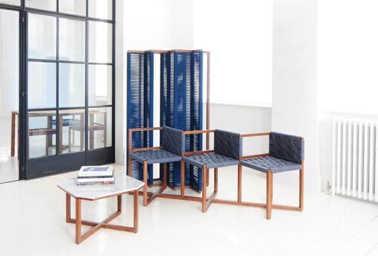 seleccion muebles