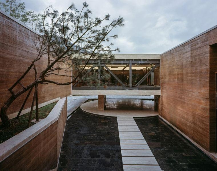 ejemplo-de-arquitectura-moderna