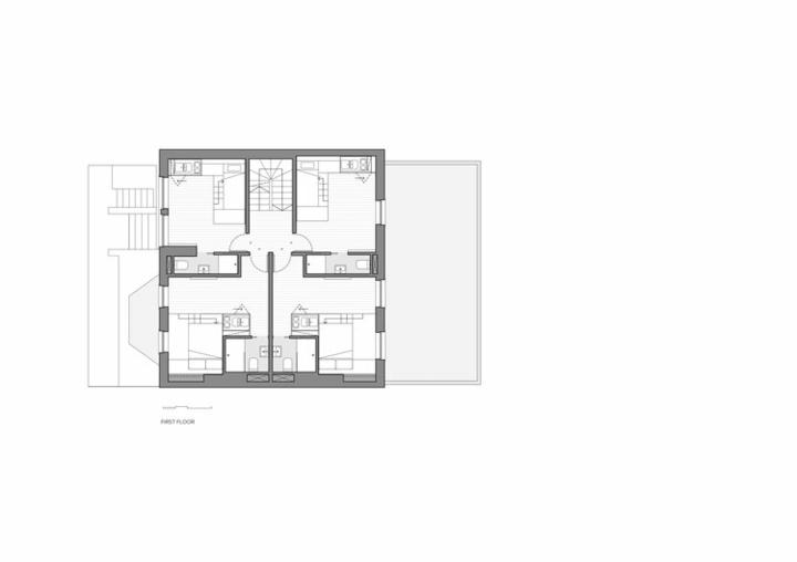 espacios-demarcados-orfanizadamente-plano
