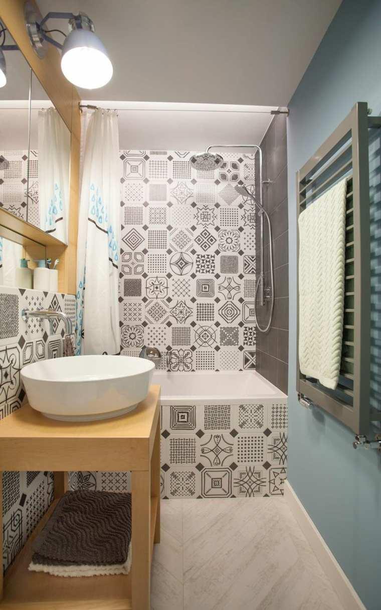 estilo-bohemio-en-baños