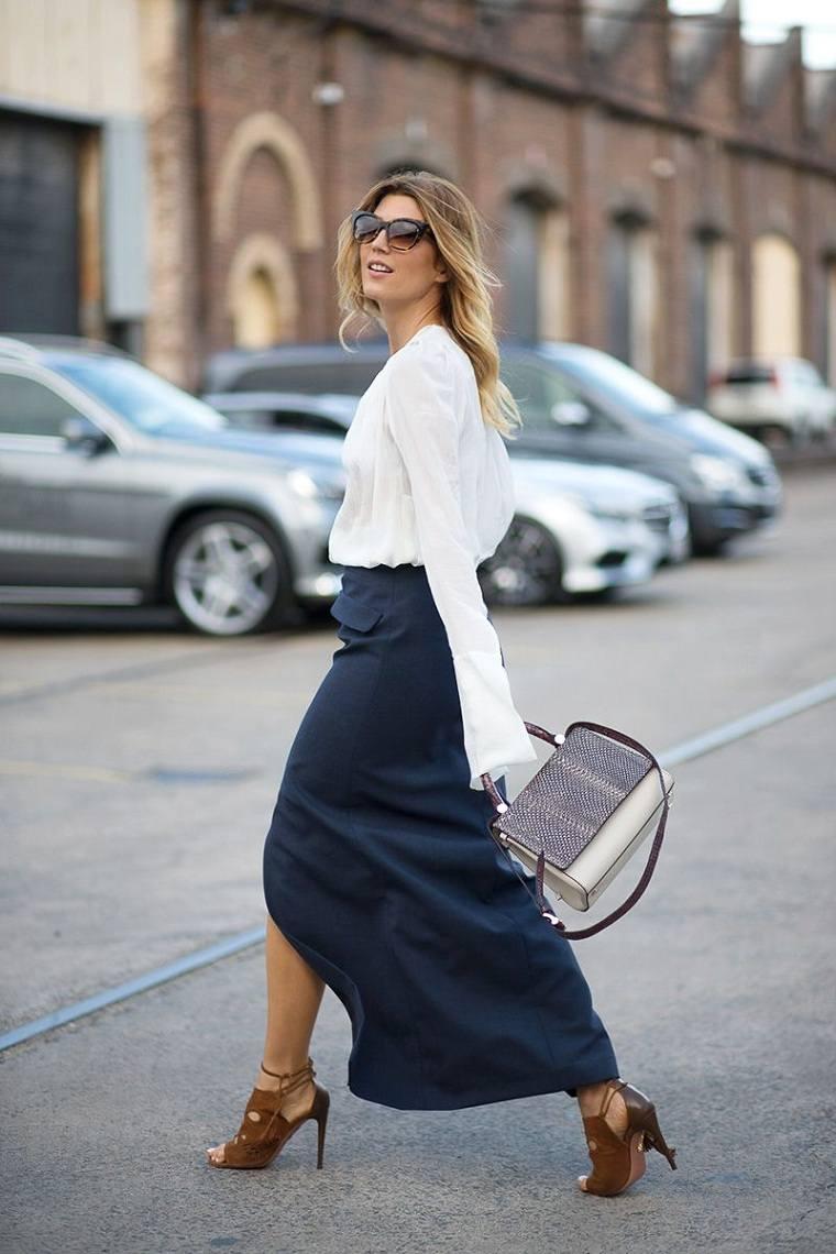 estilo-callejero-falda-larga-opciones
