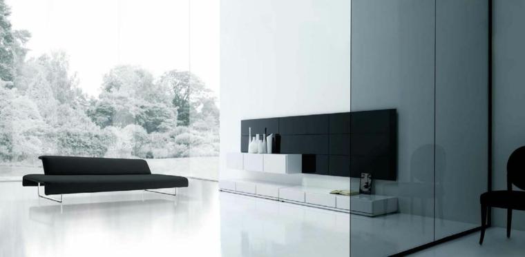 estilo minimalista-elegante-salas