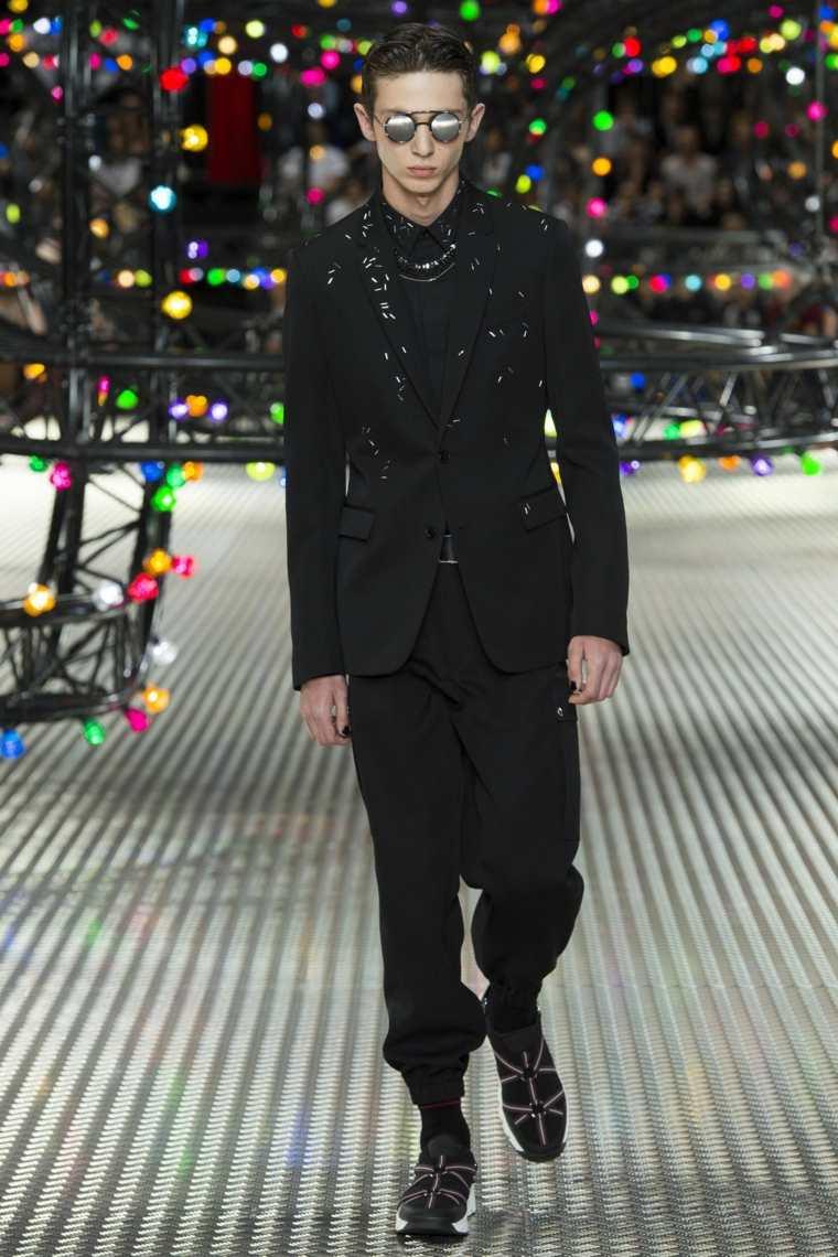 estilo-moderno-traje-negro-opciones-ideas