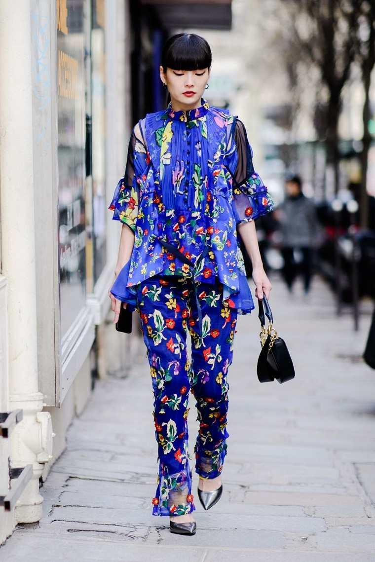 estilo-moderno-urbano-combinacion-ropa