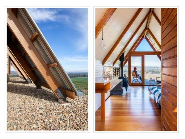 estructuras-madera-exteriores-cabaña