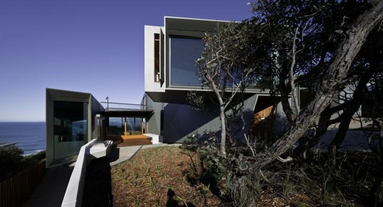 exterior-jardines-modernos-especiales