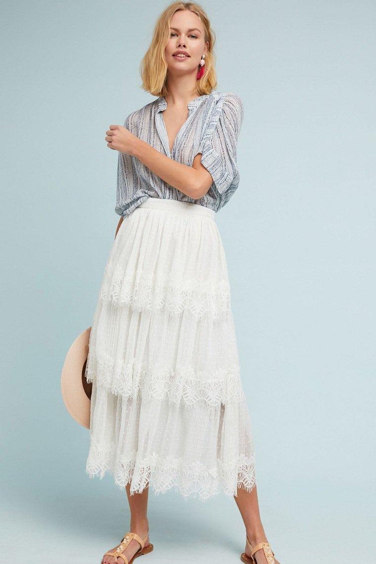 falda-blanca-transparencias