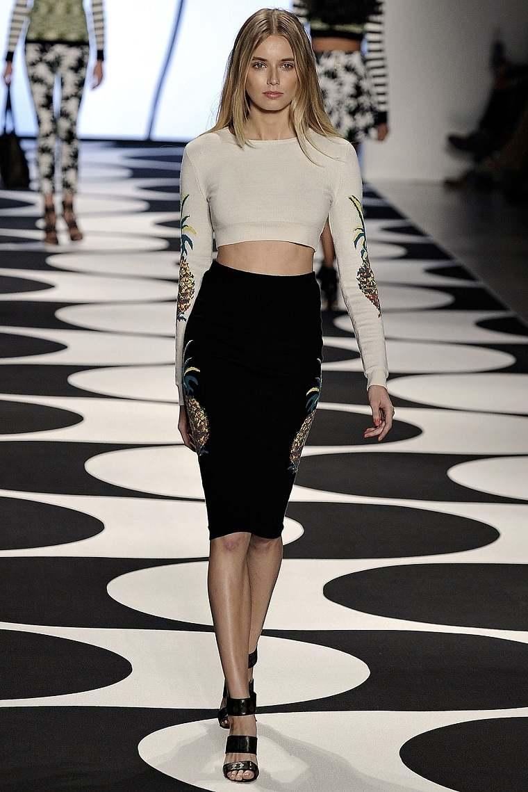 falda-moda-2018-opciones-modernas-tendencias