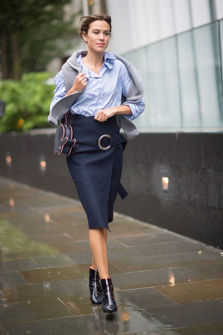 falda-negra-detalle-original-moda-2018