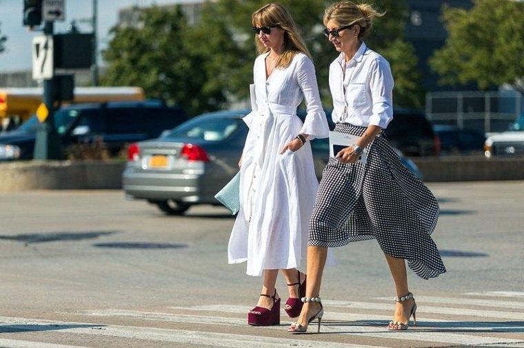 falda-vestido-opciones-originales