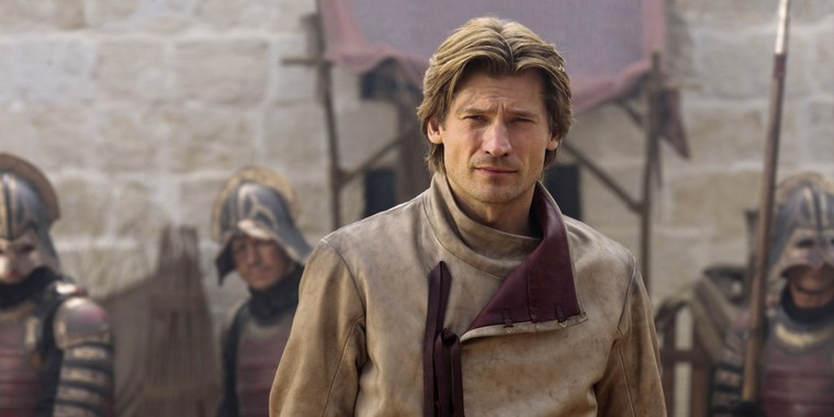 game-of-thrones-jaime-lannister-actor-famoso