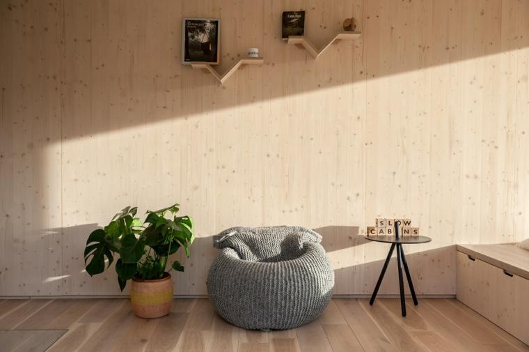 habitación para-relajarse-interior